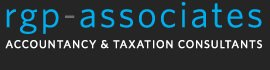 Eastleigh and Southampton, Hampshire accountant and tax specialists